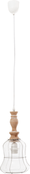 hanglamp---bruin---hout---17-x-37-cm-e27---60w---clayre-and-eef[0].png